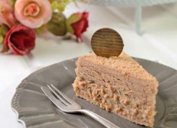 עוגת מדוביק